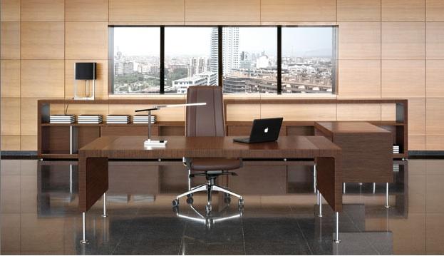Consultorio despacho para escribir bloguionistas - Despacho en casa ...