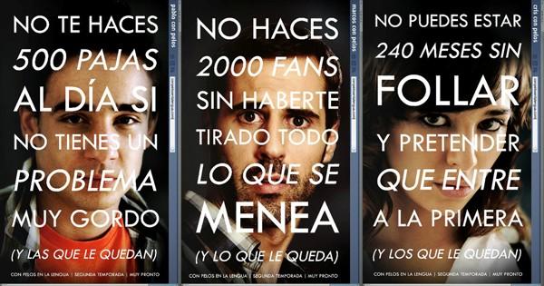 http://www.conpelosenlalengua.com
