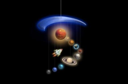 Diseño: Elisa Correa