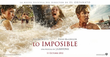 lo-imposible2