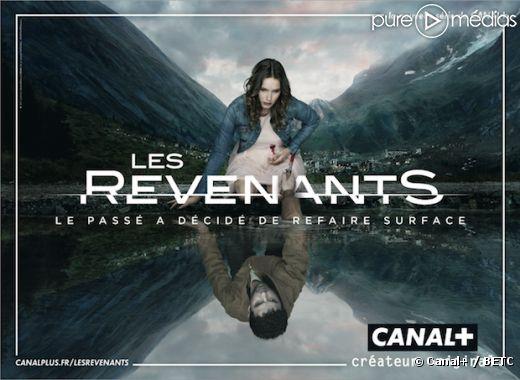 Les Revenants_1