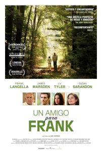 un_amigo_para_frank_16131