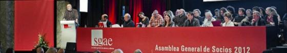Asamblea_SGAE_2012_Reixa