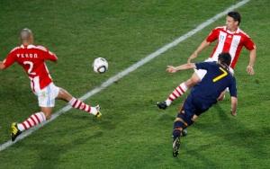 Paraguay-vs-España-10