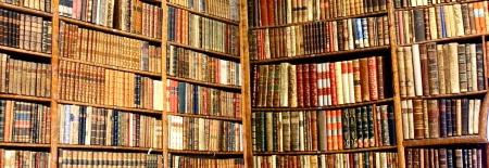 Biblioteca copia