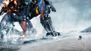Pacific-Rim-Movie-1080p