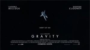 Gravity-Detached-600x337