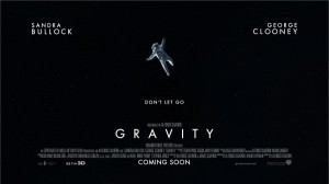 Gravity-Detached-600x337