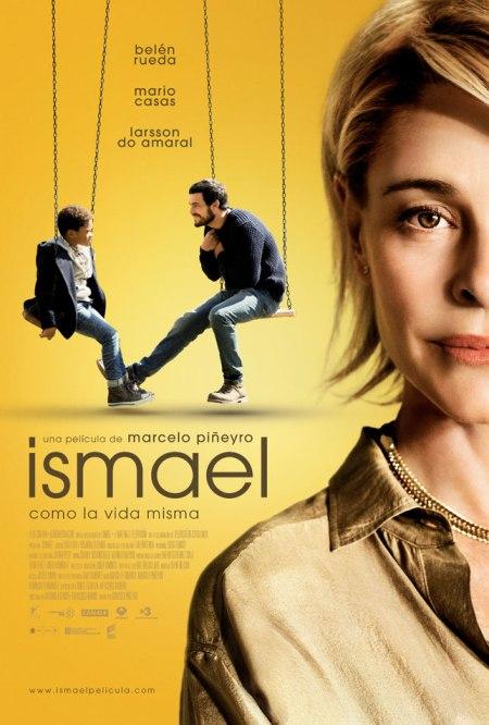 Cartel_Ismael