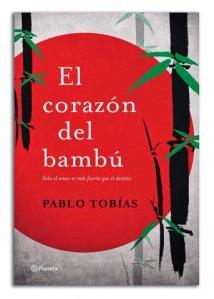 El-corazon-del-bambu-pablo-tobias-3
