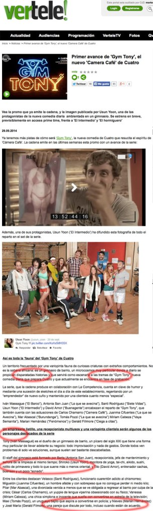 Noticia-Gym-Tony-Vertele