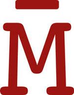 www.masterguion.com