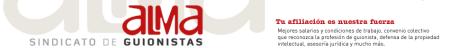 logo ancho ALMA