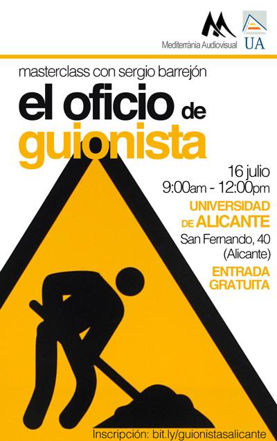 BANNER-el-oficio-de-guionista-Alicante