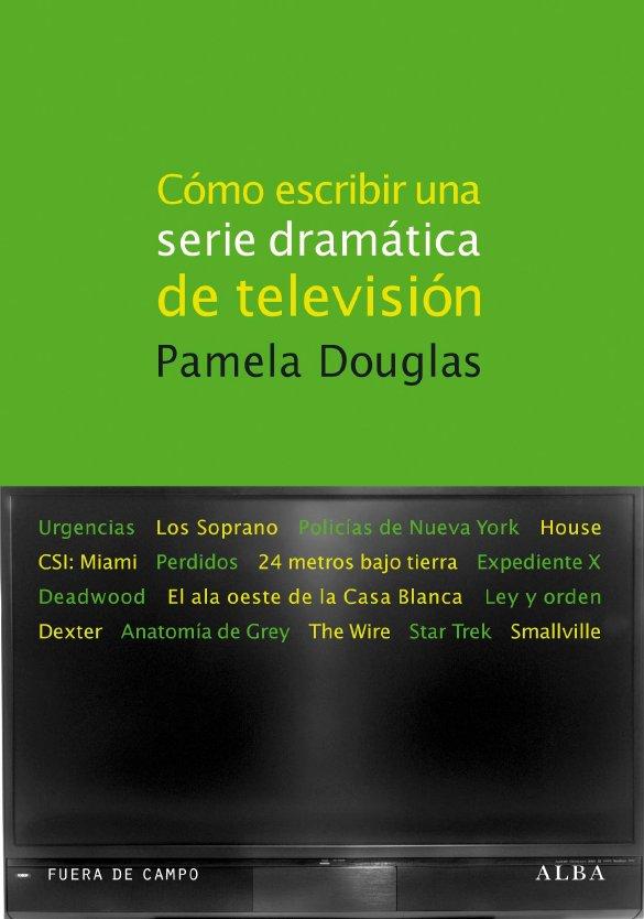 Cómo escribir una serie dramática de televisión | Bloguionistas