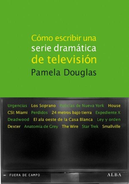 Libro Pamela