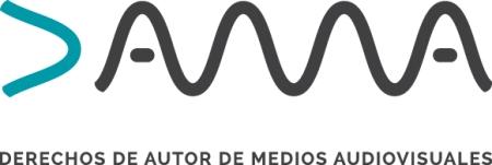 logoDamaConLetras