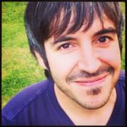 Albert Val, analista de guiones