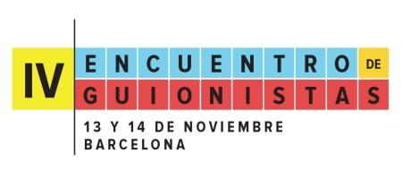 IVencuentrodeguionistas-logo