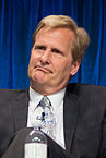 97px-Jeff_Daniels_at_PaleyFest_2013