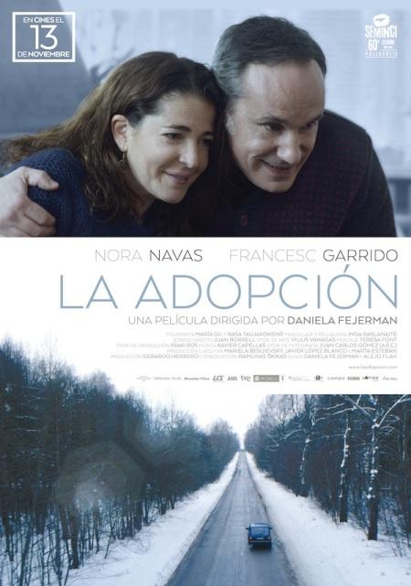 LaAdopcion_Cartel_ESP_Fecha