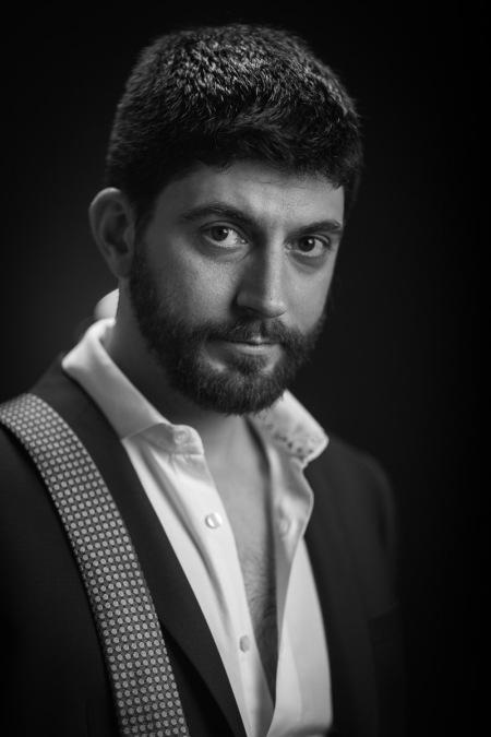 Jose A Perez IMG_9968