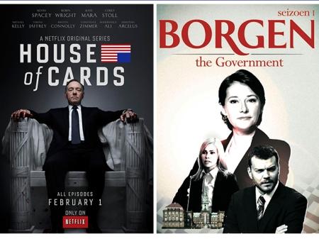 BORGEN-HOUSEOFCARDS