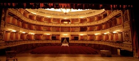 día-mundial-del-teatro1.jpg