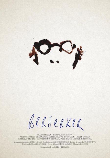 berserker-682488159-large.jpg