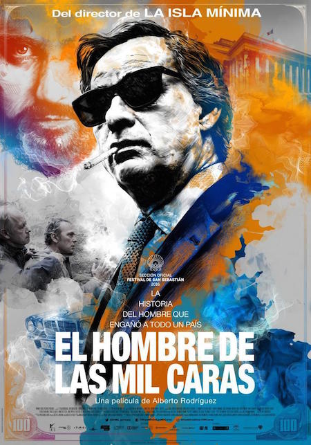 el_hombre_de_las_mil_caras-226345831-large.jpg
