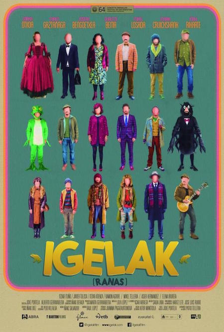 igelak-219236546-large.jpg