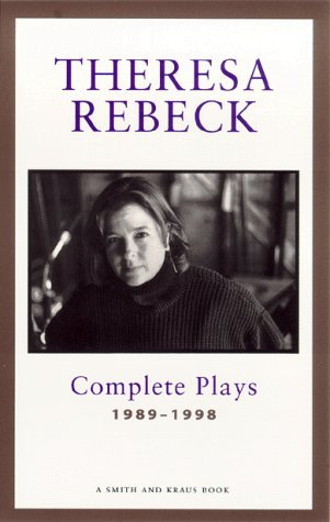 theresa-rebeck-complete-plays-1