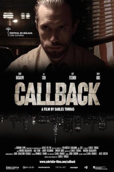 callback-881417788-large.jpg