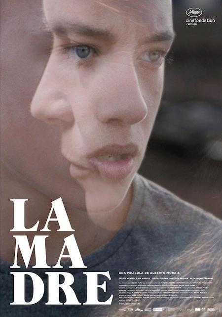 la_madre-258528971-large.jpg
