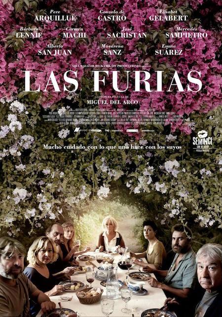 las_furias-880134140-large.jpg