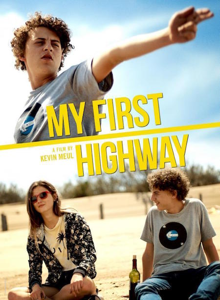 my_first_highway-540776502-large.jpg