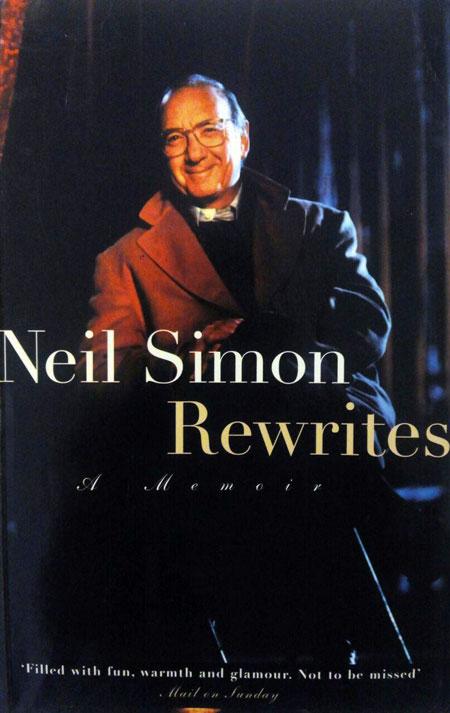 neil-simon-rewrites-ok