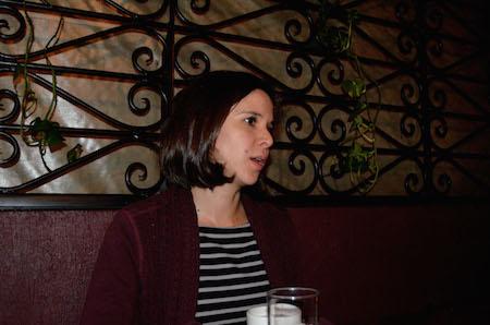 alejandra 3.jpg