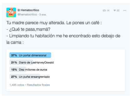 hemato2