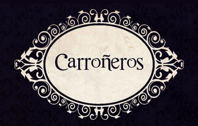 carroneros