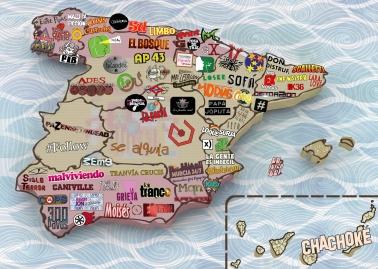 mapa-webseries