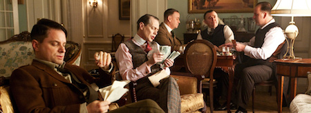 150423-boardwalk-empire-1920x700.jpeg