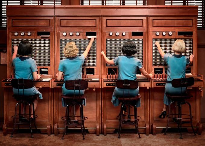 las-chicas-del-cable.jpg