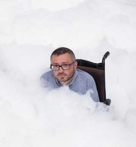 Roberto Pérez Toledo Como la espuma.jpg