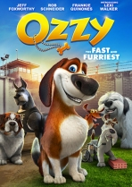 Ozzy_Poster