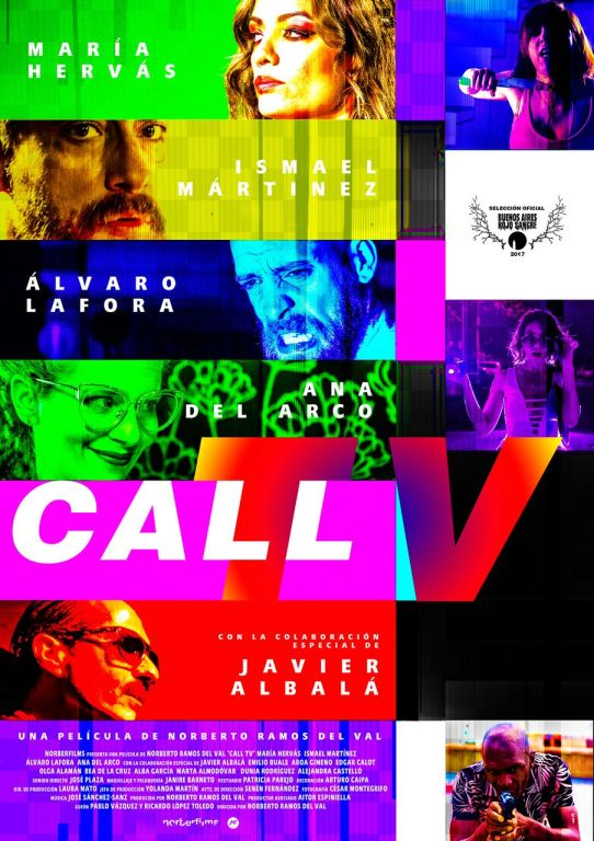 CALL_TV_posterbaja_preview
