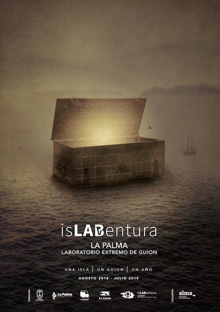 Cartel-IsLABentura-WEB.jpg