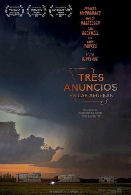 Tres_Anuncios_En_Las_Afueras_El_Palomitron.jpg