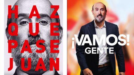Javier-Camara-electorales-Vota-Juan_2114198565_13530401_660x371