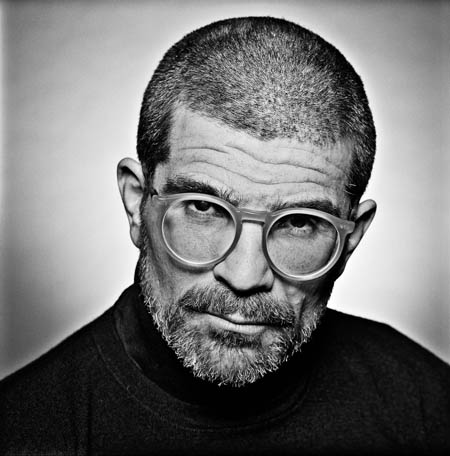 ///El impulso de escribir.../// 458_1david_mamet_02_16bit_july_2011_scalerprep